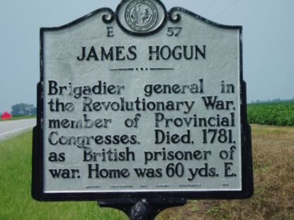 james_hogun.jpg